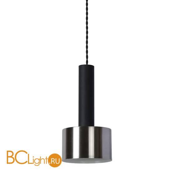 Подвесной светильник Lucide Teun 45471/01/30
