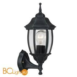 Настенный уличный светильник Lucide Tireno 11832/01/45
