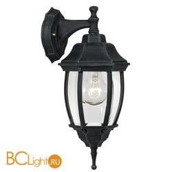 Настенный уличный светильник Lucide Tireno 11833/01/45