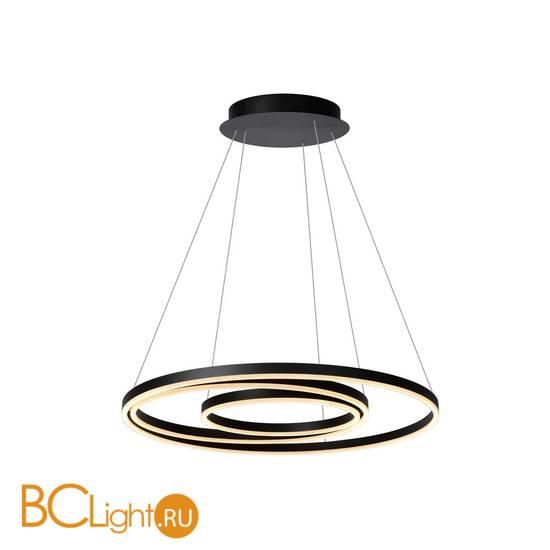 Подвесной светильник Lucide Triniti 46402/99/30