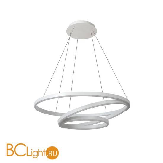 Подвесной светильник Lucide Triniti 46402/99/31