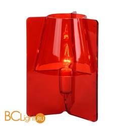 Настольная лампа Lucide Tripli 71550/01/32