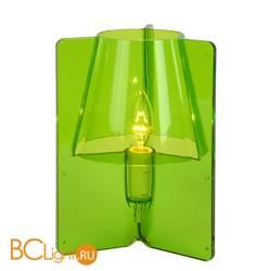 Настольная лампа Lucide Tripli 71550/01/85