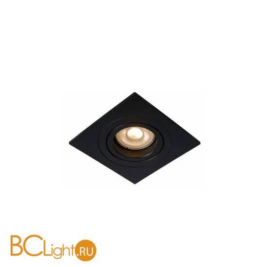 Встраиваемый светильник Lucide Tube 22955/01/30