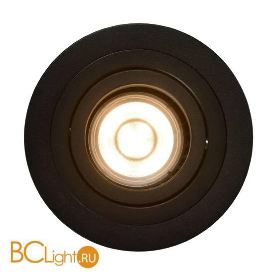 Встраиваемый светильник Lucide Tube 22954/01/30