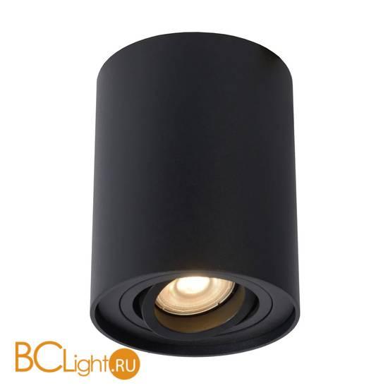Потолочный светильник Lucide Tube 22952/11/30