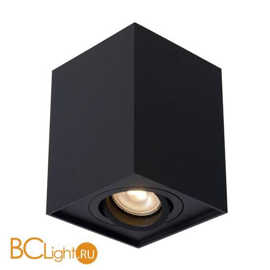 Потолочный светильник Lucide Tube 22953/01/30