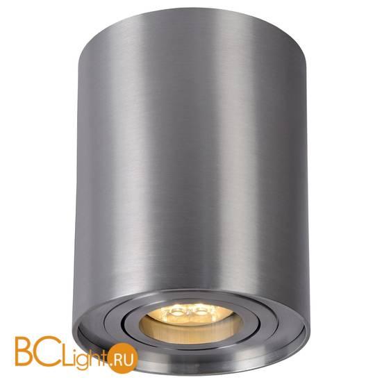 Накладной точечный светильник Lucide Tube 22952/01/12