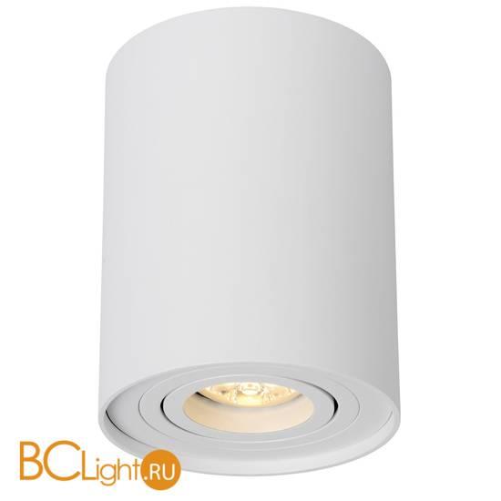 Накладной точечный светильник Lucide Tube 22952/01/31
