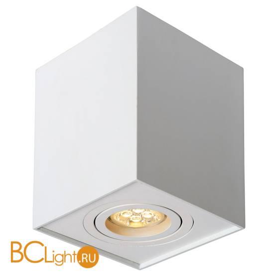 Накладной точечный светильник Lucide Tube 22953/01/31
