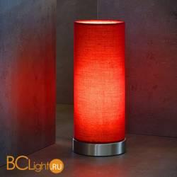 Настольная лампа Lucide Tubi 03508/01/32