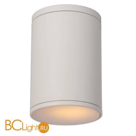 Cпот (точечный светильник) Lucide Tubix 27870/01/31