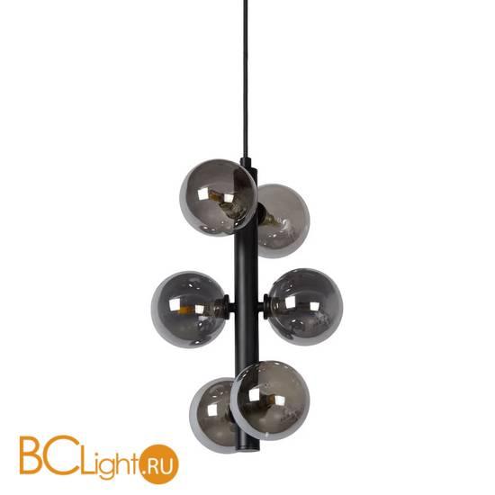 Подвесной светильник Lucide Tycho 45474/06/30