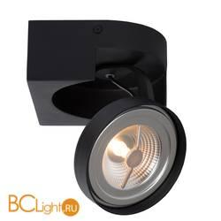 Потолочный светильник Lucide Versum 22960/10/30