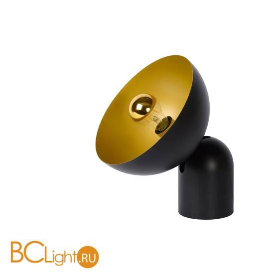 Настольная лампа Lucide Vidor 05526/25/30