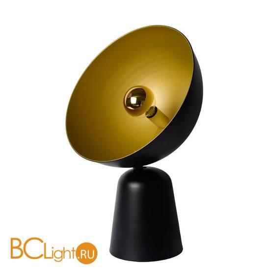 Настольная лампа Lucide Vidor 05526/46/30