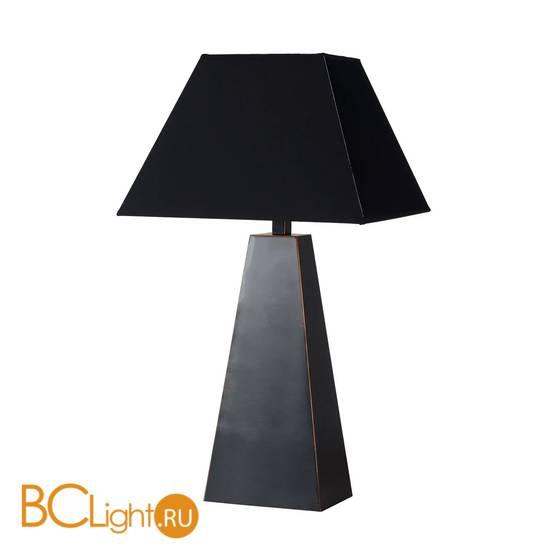 Настольная лампа Lucide Yessin 73505/81/97