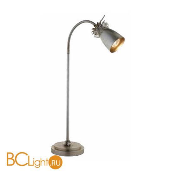 Настольная лампа Lucienne Monique Appliques K 29