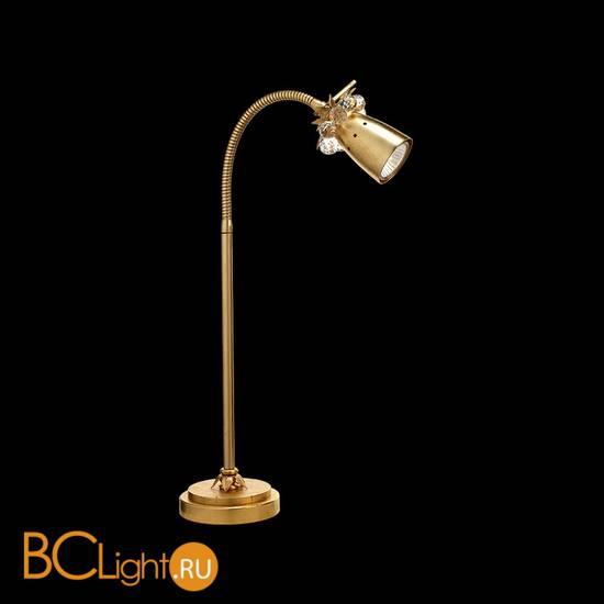 Настольная лампа Lucienne Monique Appliques K 30