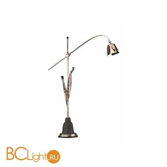 Настольная лампа Lucienne Monique Appliques GL 15