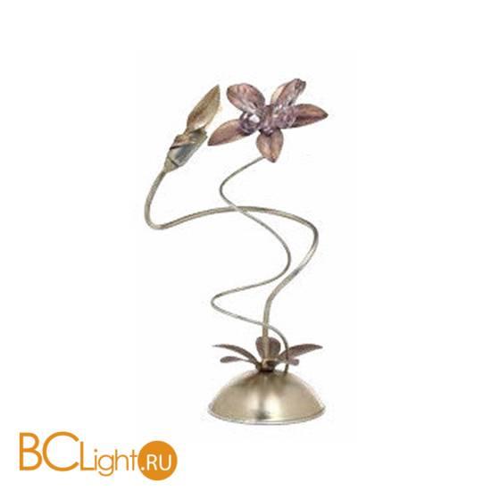 Настольная лампа Lucienne Monique Appliques AX 132