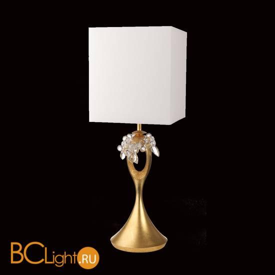 Настольная лампа Lucienne Monique Appliques 611 - M