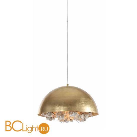 Подвесной светильник Lucienne Monique Appliques Y 5