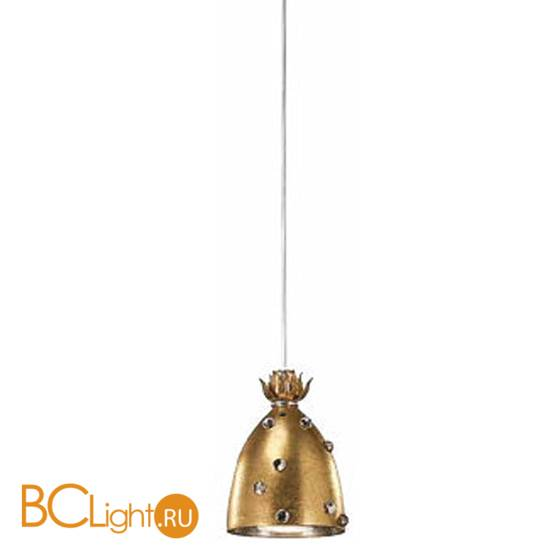 Подвесной светильник Lucienne Monique Appliques K 2