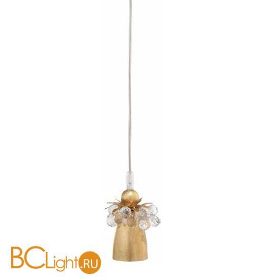 Подвесной светильник Lucienne Monique Appliques K 7