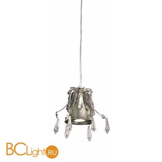 Подвесной светильник Lucienne Monique Appliques NO 48 - G