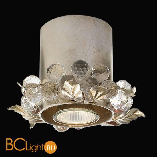 Потолочный светильник Lucienne Monique Appliques Y 62
