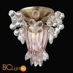 Потолочный светильник Lucienne Monique Appliques Y 9