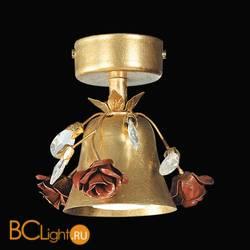 Потолочный светильник Lucienne Monique Appliques NO 75 - M