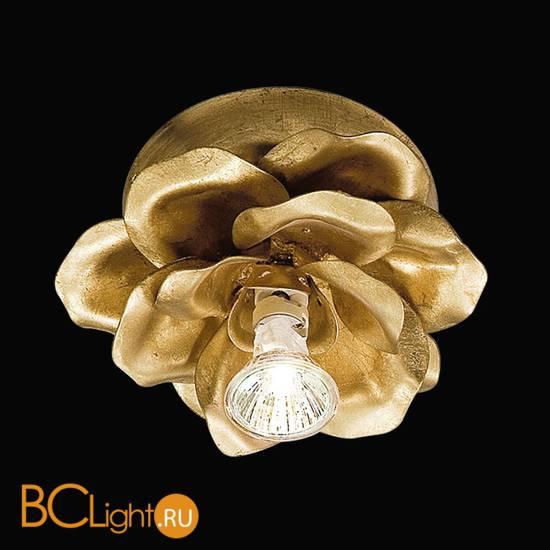Потолочный светильник Lucienne Monique Appliques NO 69