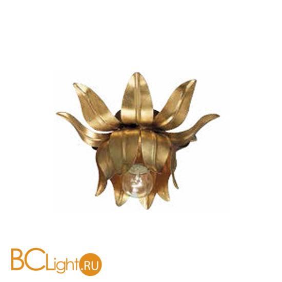 Потолочный светильник Lucienne Monique Appliques W 2