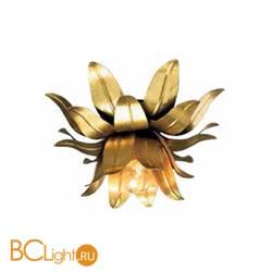 Потолочный светильник Lucienne Monique Appliques W 2 - G