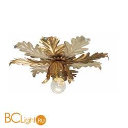 Потолочный светильник Lucienne Monique Appliques 955 - 1
