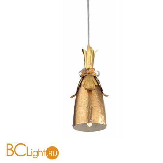 Подвесной светильник Lucienne Monique Appliques K 39