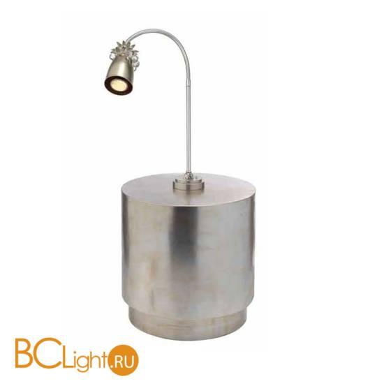 Настольная лампа Lucienne Monique Appliques K 43