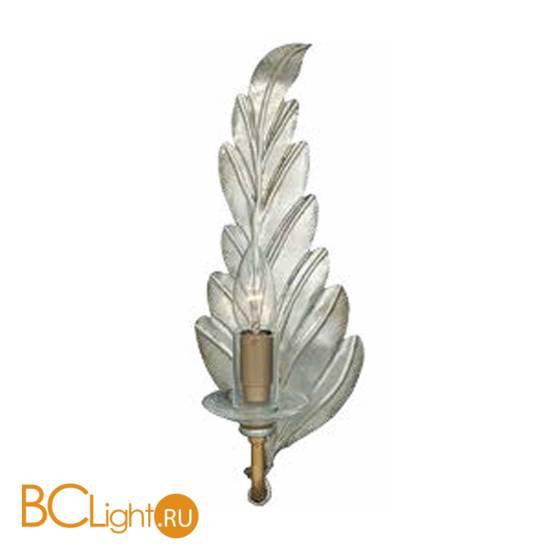 Настенный светильник Lucienne Monique Autumn Harvest 17 - 1 - M