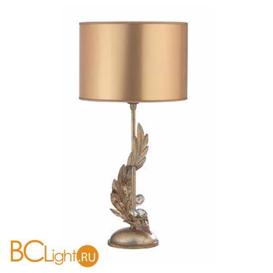 Настольная лампа Lucienne Monique Autumn Harvest NO 143 - P