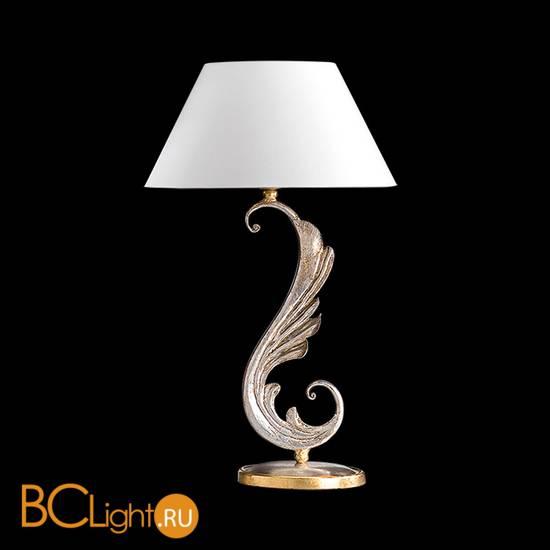 Настольная лампа Lucienne Monique Autumn Harvest 557
