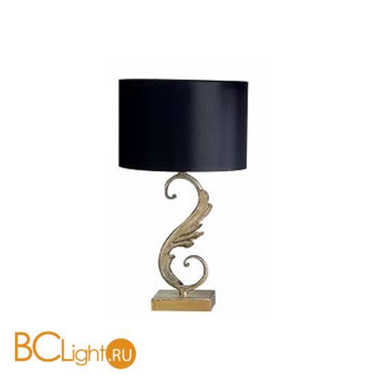 Настольная лампа Lucienne Monique Autumn Harvest 557 - P