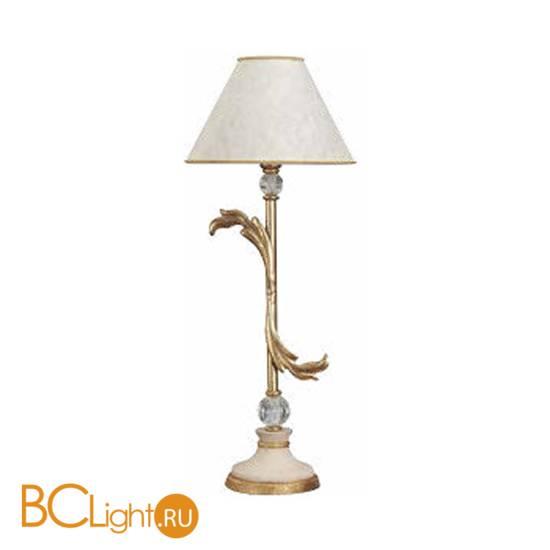 Настольная лампа Lucienne Monique Autumn Harvest 579