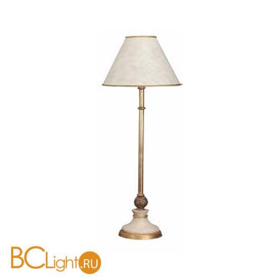 Настольная лампа Lucienne Monique Autumn Harvest 571
