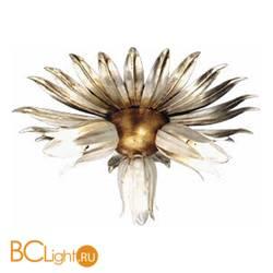 Потолочный светильник Lucienne Monique Autumn Harvest NO 127 - P