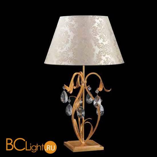 Настольная лампа Lucienne Monique Basi Lampadei 803·1
