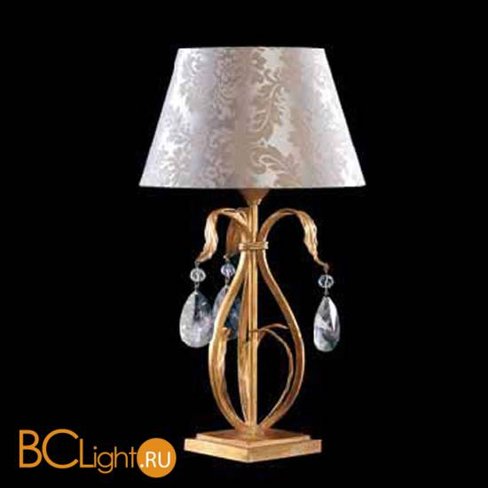 Настольная лампа Lucienne Monique Basi Lampadei 802·1