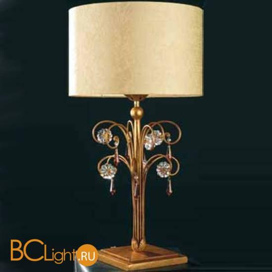Настольная лампа Lucienne Monique Basi Lampadei 332·1