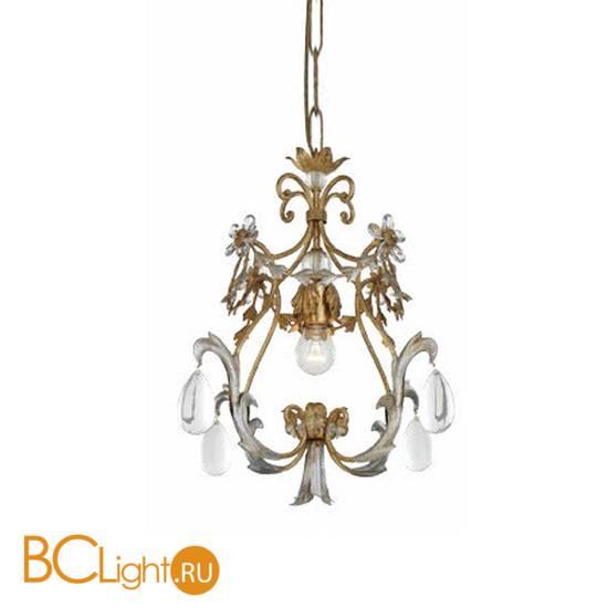 Подвесной светильник Lucienne Monique Basi Lampadei 97 - 1